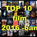 A 10 legjobb film 2016-ban [40.]