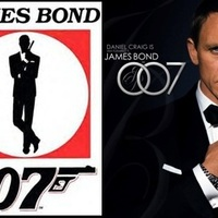A James Bond filmek kultusza [16.]