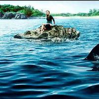 A zátony - az idei év cápás filmje [35.]