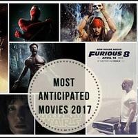 Filmek 2017 -ben, kiemelten januárban [41.]