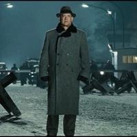 A kémek hídja (2015) - egy közepes kémhistória Spielbergtől [26.]
