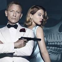 A legújabb Bond film: Spectre (A fantom visszatér) [19.]