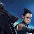 Star Wars: Az utolsó Jedik - végre egy igazán színvonalas epizód [50.]