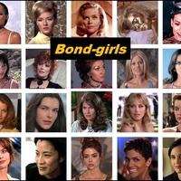 A 15 legszebb Bond-lány (szerintünk) [63.]