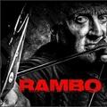 Rambo V - Utolsó vér (pro és kontra)