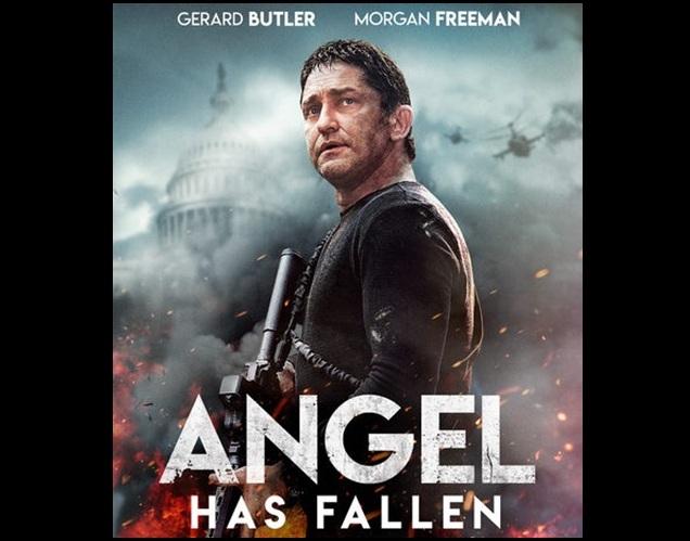angel_has_fallen.jpg