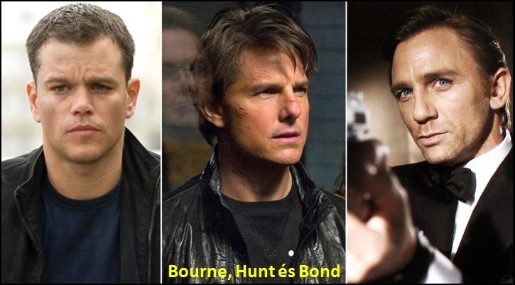 bond_bourne_hunt.jpg