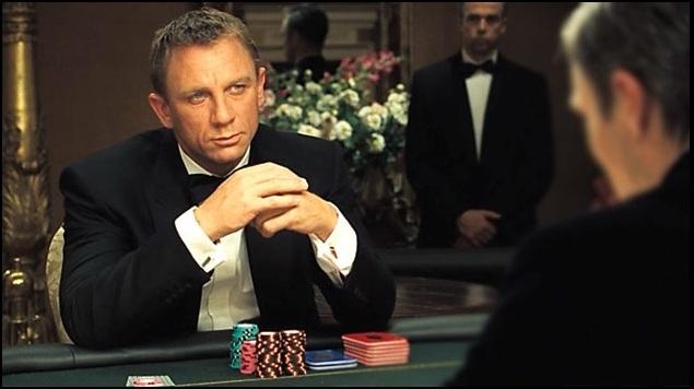casino_royal.jpg