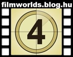 filmworlds_logo.jpg