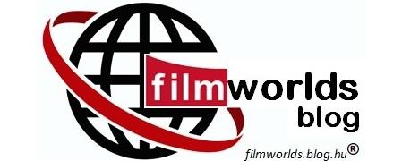 filmworlds_logo2.jpg