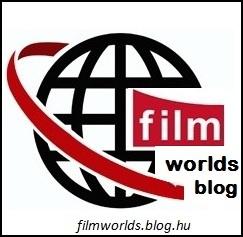filmworlds_logo_kocka.jpg