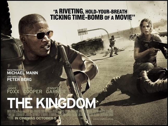 terrorist_kingdom.jpg