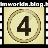 A Filmworlds blog kommentelési szabályai