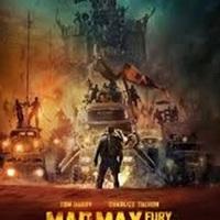 Túlértékelt filmek 2015-ben