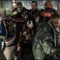 Öngyilkos osztag - Suicide Squad (2016) villám vélemény