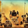 Mad Max - A harag útja (2015)
