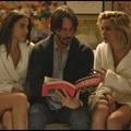Knock Knock - Keanu Reeves új filmje