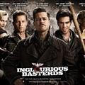 Egy abszurd és egyedi Tarantino film, a Becstelen Brigantyk