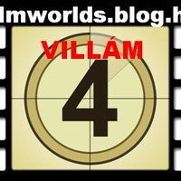 Filmworlds blog