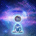 A lét a tudatot? A tudat a létet? #1