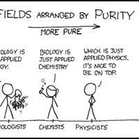 Minden csak matematika?
