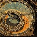 Az idő csak illúzió?