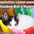 Mérhető-e a boldogság?