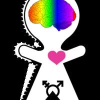 Feminácik, genderfasiszták és a kirekesztő tolerancia