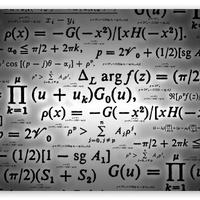 Mennyire biztos a matematika?