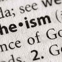 Van-e Isten #2 (ateista érvek #1)