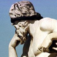 Megoldhatatlanok-e a filozófiai problémák