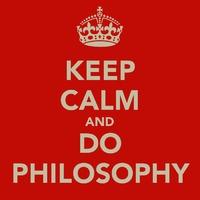 Miért érdekeljen a filozófia?