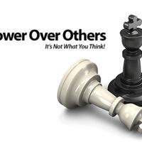 Kié a hatalom?