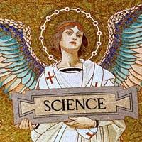 Hihetünk-e a tudománynak?