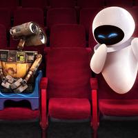 Her - Avagy lehetséges-e a robot szerelem?