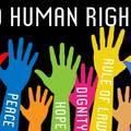 Léteznek-e emberi jogok?