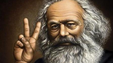 Hogy lehet ma valaki marxista?