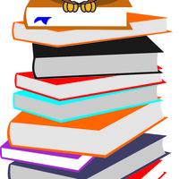 Könyvek és általános műveltség