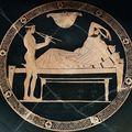 Luxus-e a filozófia? - Pierre Hadot nyomán