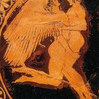 Platón szerelmei