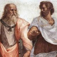 Luxus-e a filozófia? - Magánvélemény