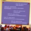 Filo-Café programok 2019 január-június