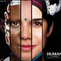 FILO-Filmklub: Human (Ember)