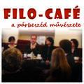 FILO-CAFÉ / május