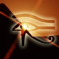 Az egyiptomi halotti kultusz