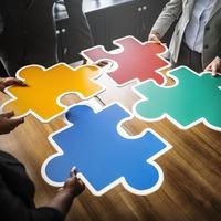 Filo-Café: Az együttműködés szükségessége