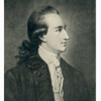 Johann Wolfgang von Goethe gondolatai ...