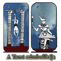 A Tarot szimbolikája
