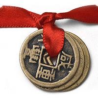 Ji King szeminárium kezdőknek és haladóknak