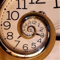 Az idő uralma